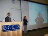 Doc_colloquium_20071_ptak1_2
