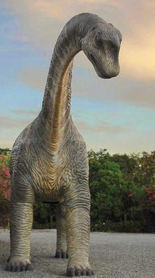 Dinosaurreplica_2